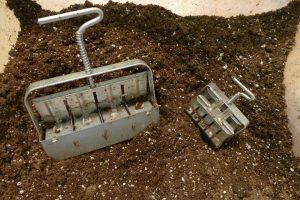 soilblock